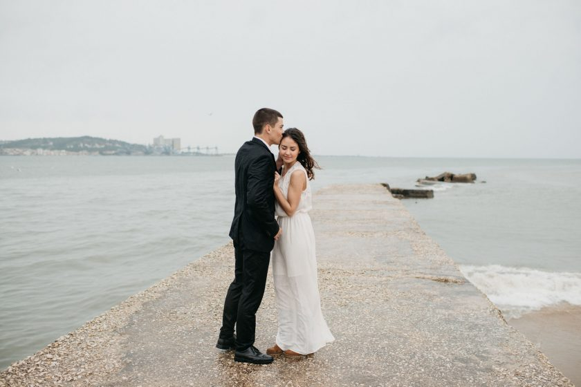 rui-catarina-wewillweddings-hochzeitsfotografin-wien-weddingphotography-vienna-austria-portugal-lisbon--1