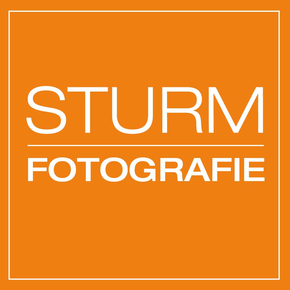 sturm_fotografie_fb_profilbild_2 Kopie