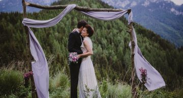 Verena Kindermann – Exclusive Weddings Austria