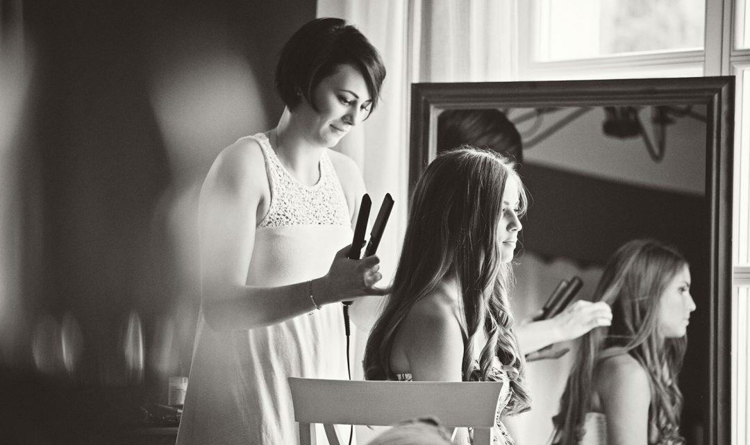 Andrea Lehner Visagistik&Hairstyling MOBIL