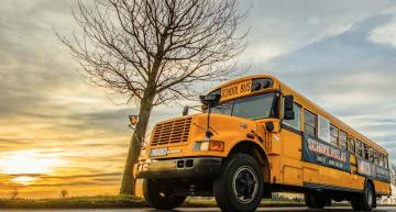Schoolbus.at