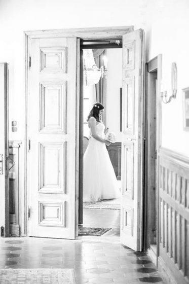 Brautvorbereitung_Schloss_Obermayerhofen_Pestuka_Productionstudio