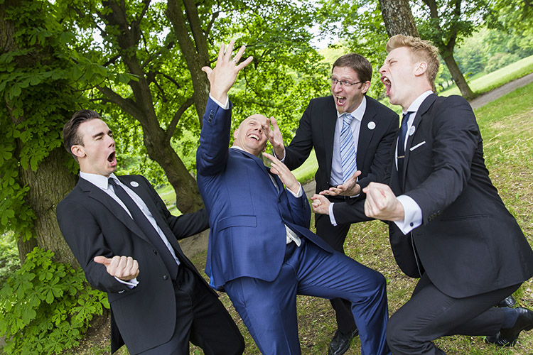 Groomsmen_Weddingphotography