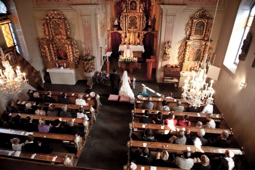 Hochzeit-Kaernten-Praegant (1)