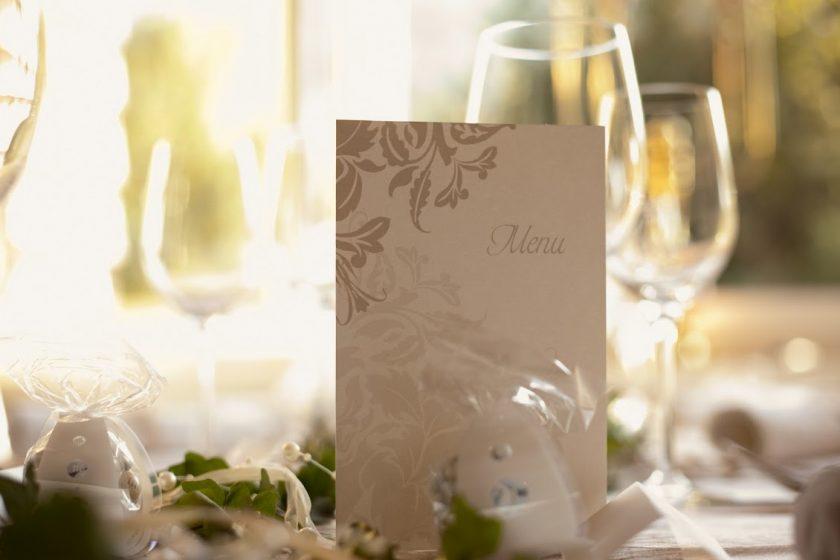 Hochzeit-Kaernten-Praegant (11)