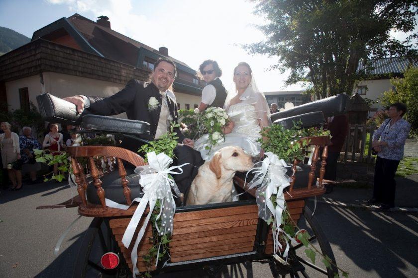 Hochzeit-Kaernten-Praegant (3)