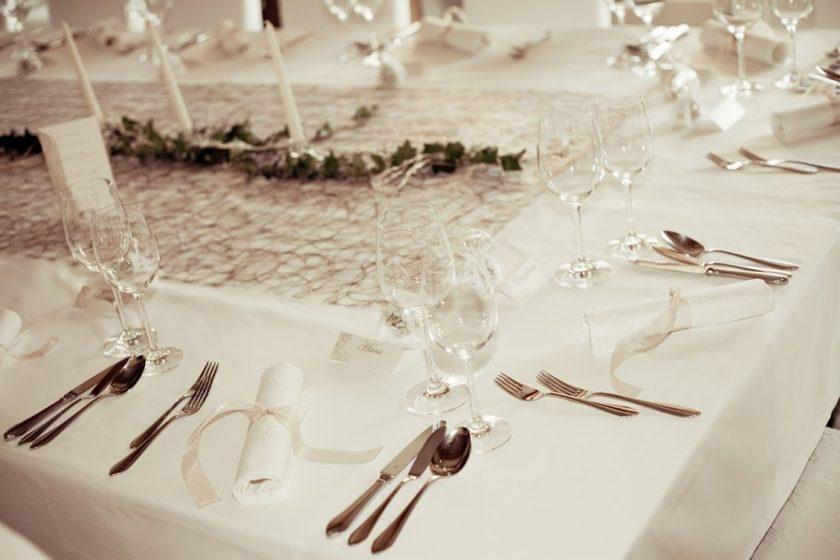 Hochzeit-Kaernten-Praegant (4)