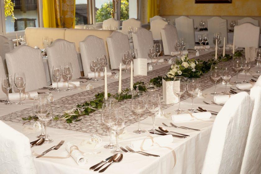 Hochzeit-Kaernten-Praegant