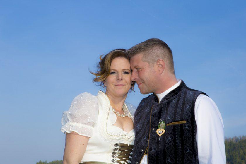 Hochzeit_Astrid_Hermann_Fotos_Nikolaus_Neureiter_ (200)