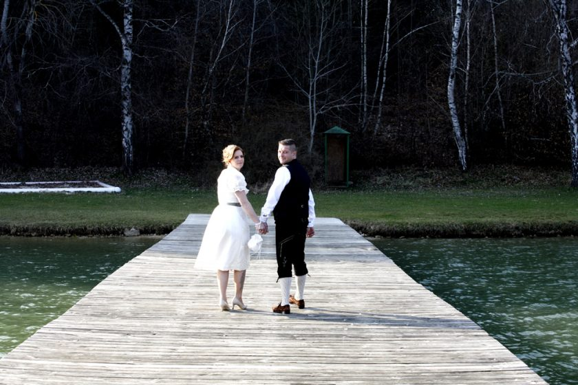 Hochzeit_Astrid_Hermann_Fotos_Nikolaus_Neureiter_ (211)
