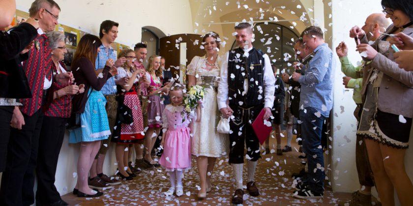 Hochzeit_Astrid_Hermann_Fotos_Nikolaus_Neureiter_ (99)