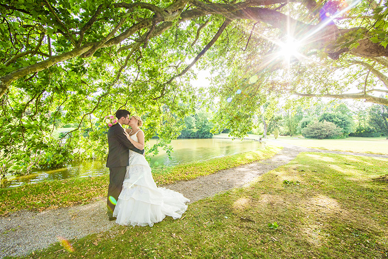 Hochzeit_Schloss_Hernstein_Fotograf