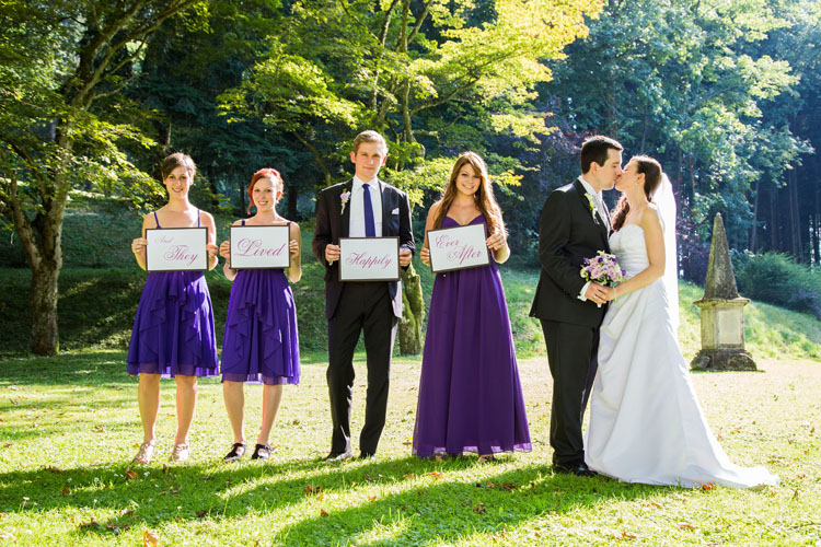 Hochzeitsfotograf_Wien_Fotoshooting_Brautpaar_Gruppenfoto