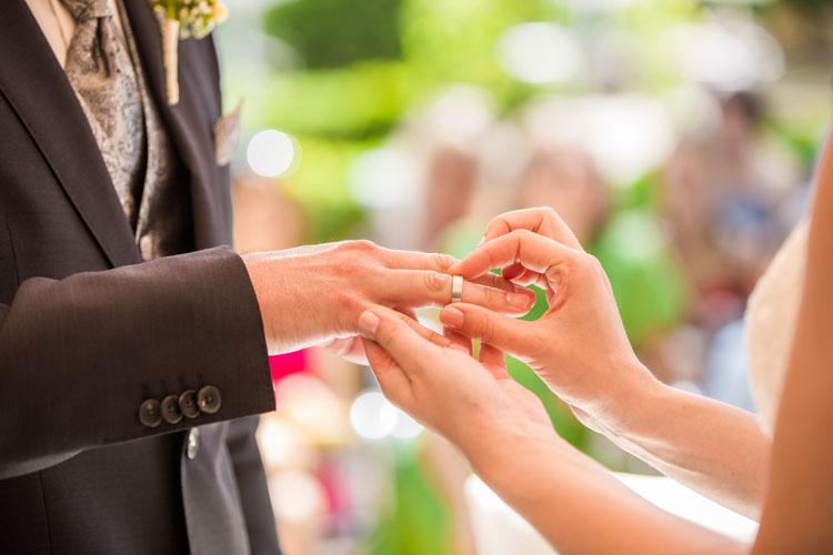 Hochzeitsfotografie_Pestuka_Productionstudio