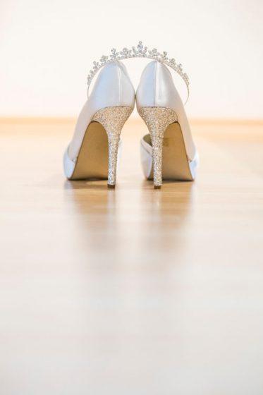 Hochzeitsfotografie_Vorbereitung_GettingReady_Shoes