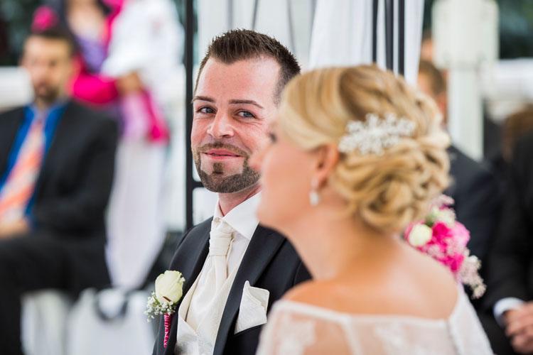 Hochzeitsfotografie_Wien_Zeremonie