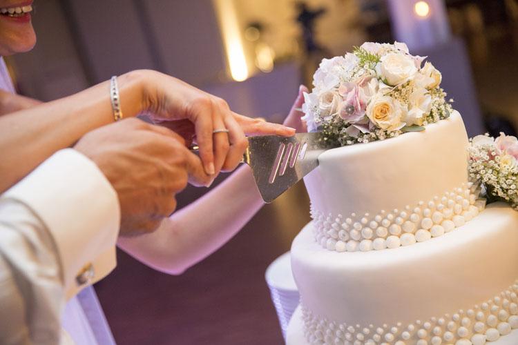 Hochzeitsfotografie_tafel _Torte
