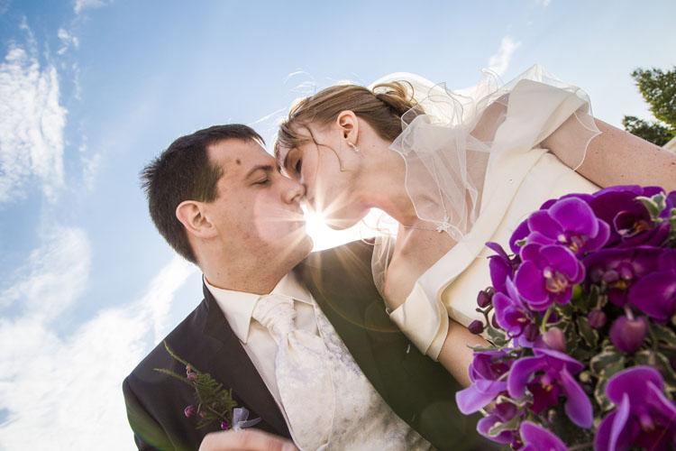 Hochzeitsfotos_Brautpaar_Fotograph_sommer