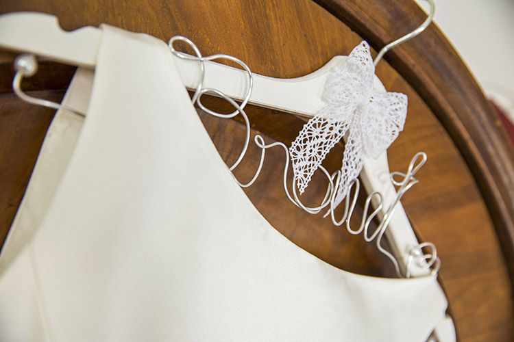 Hochzeitsfotos_Hochzeitskleid