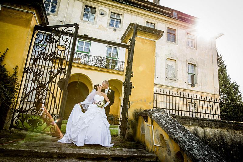 Hochzeitsfotos_Pestuka_Productionstudio_Wien
