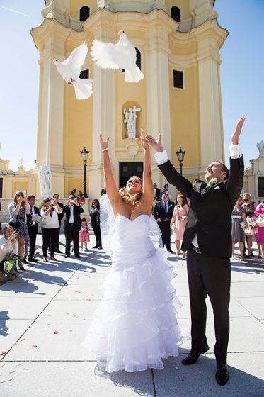 Hochzeitstauben_Liebe_Fotografie