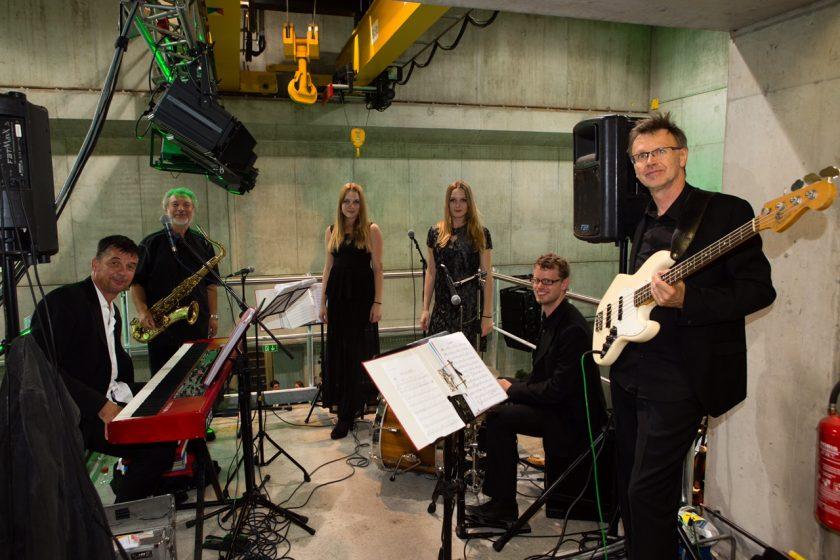 IMG_0436 MR Gössendorf Quintett