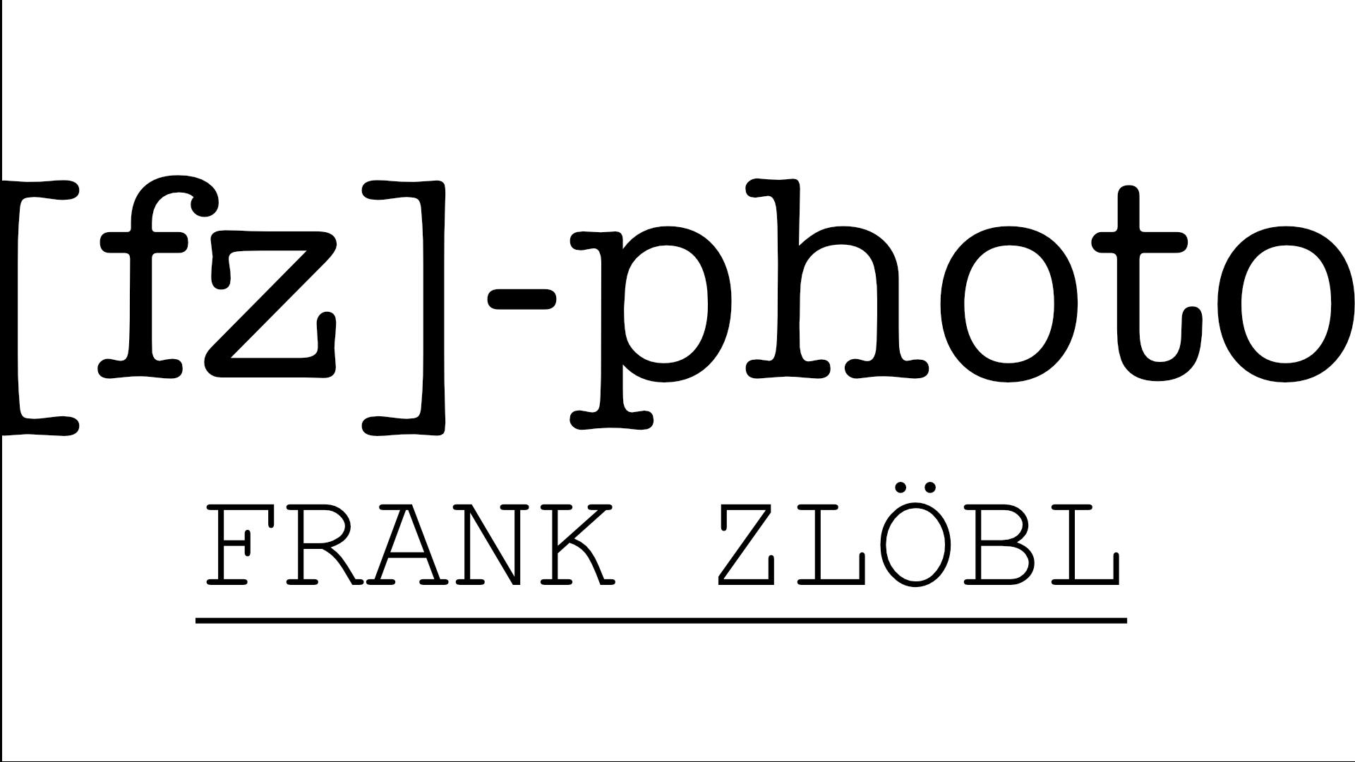 Logo_weiß
