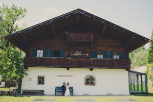 bergbaumuseum-leogang
