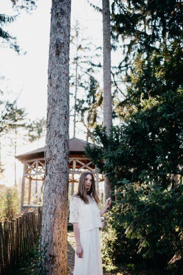 boho-braut-hochzeit-hochzeitsfotografin-wien-stjohannintirol-weddingphotographer-vienna-austria-3