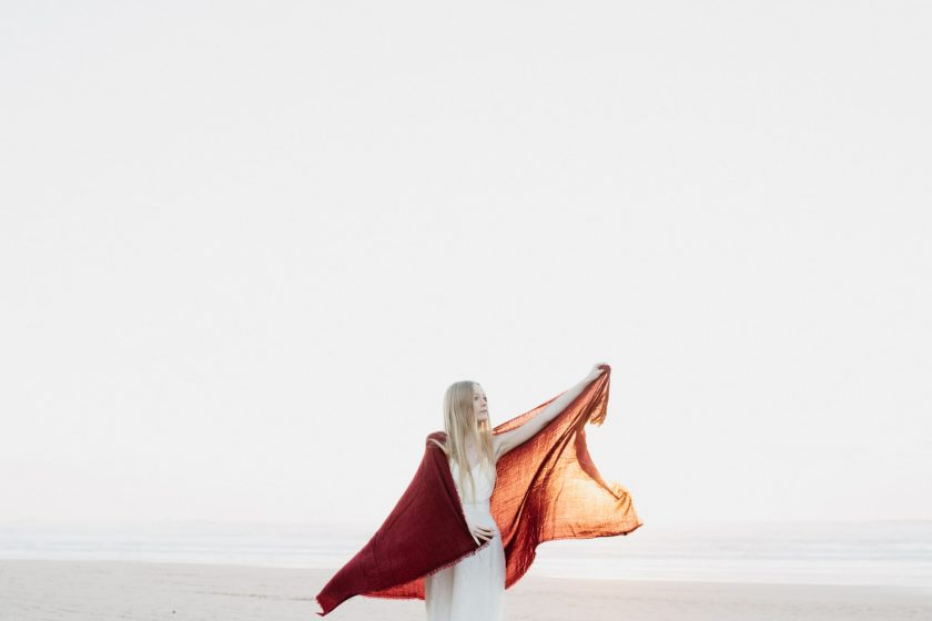 hochzeitsfotografin-wien-wedding-photographer-vienna-bride-fashion-editorial-photography-lisboa-wien-fotografin-saskiastolzlechner-wewillweddings-5