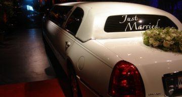 VIP Limousine Vienna