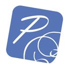 logo2012_400 - bild
