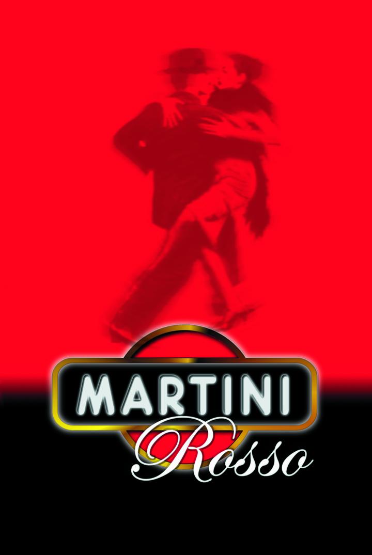 martini rosso visitenkarte 005
