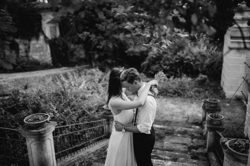 vienna-wedding-photographers_facebook-22