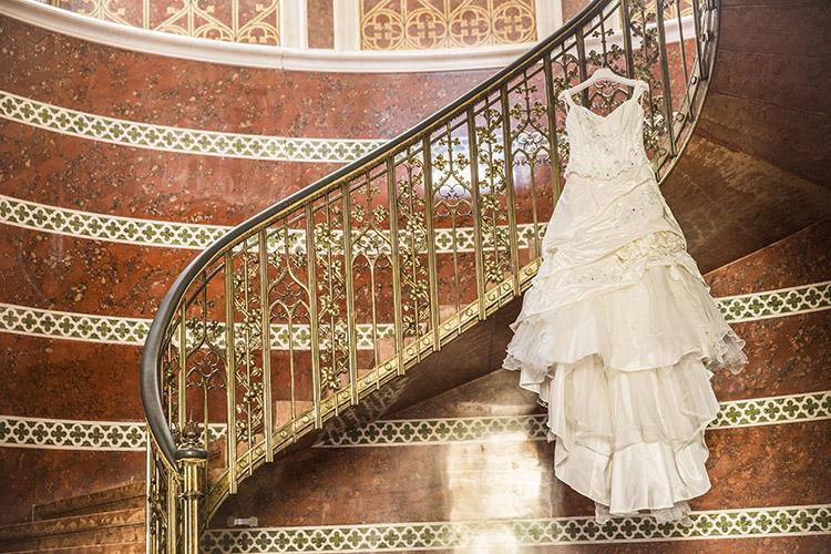 weddingdress_brautkleid_Hochzeitsfotograf