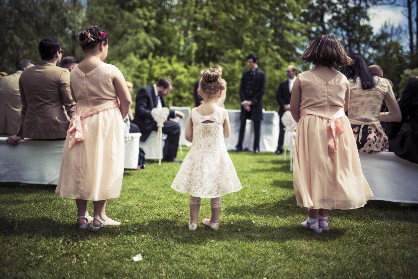 HochzeitBiancaFloHochzeitclick-6500