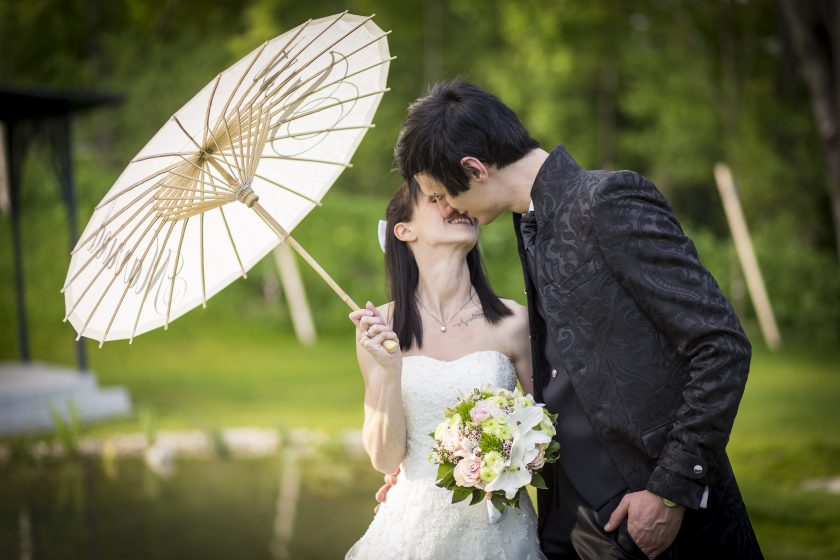 HochzeitBiancaFloHochzeitclick-6530
