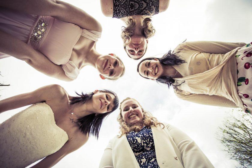 HochzeitBiancaFloHochzeitclick-6708