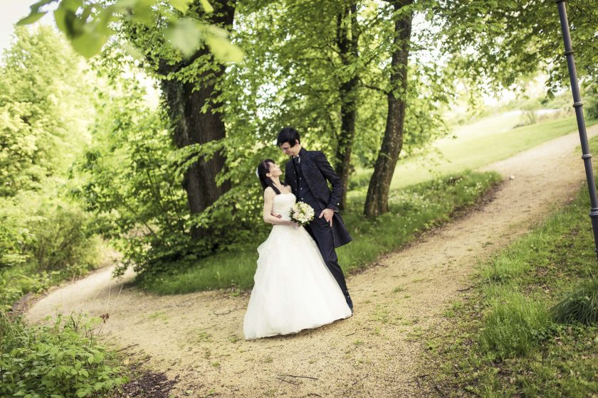 HochzeitBiancaFloHochzeitclick-6918
