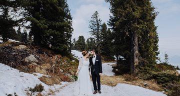Hochzillertal Honeymoon Shoot - Susana & Tiago 035