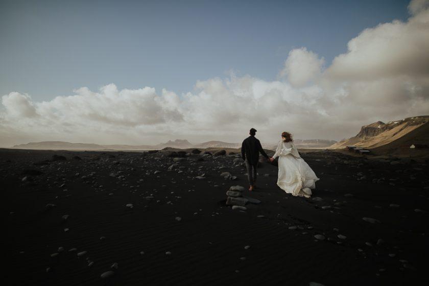 Iceland 006