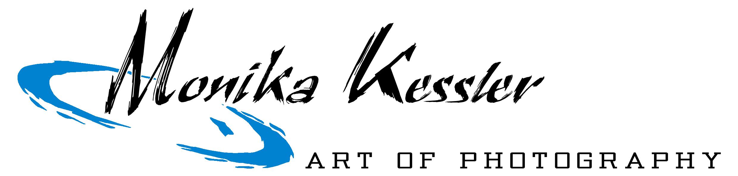 Logo für mac