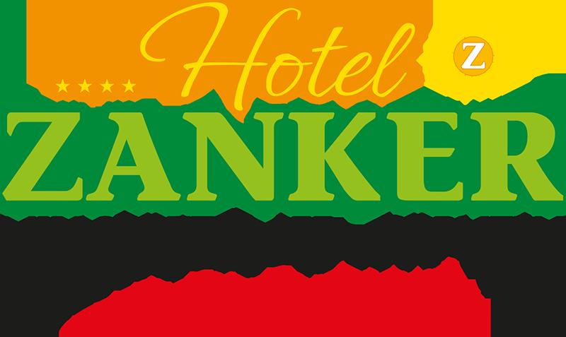 Logo_Hotel Zanker (2)