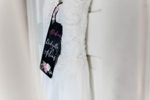 PAPER la papp_Ma Tentation - Hochzeitsfotografin & Paarfotografin_3