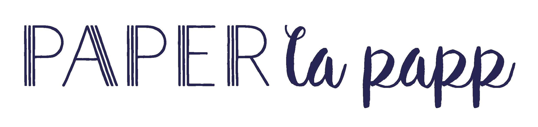 PLP_Logo_01_lang