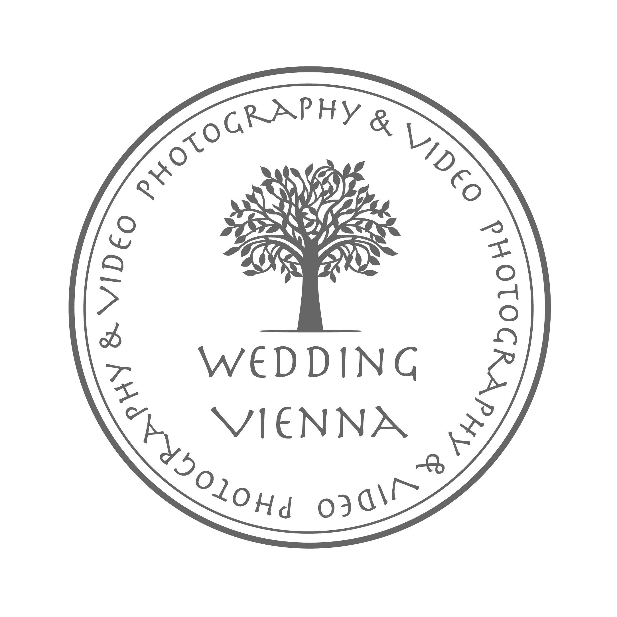 WeddingVienna_Logo_SON_1