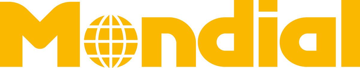 mondial_logo_4c