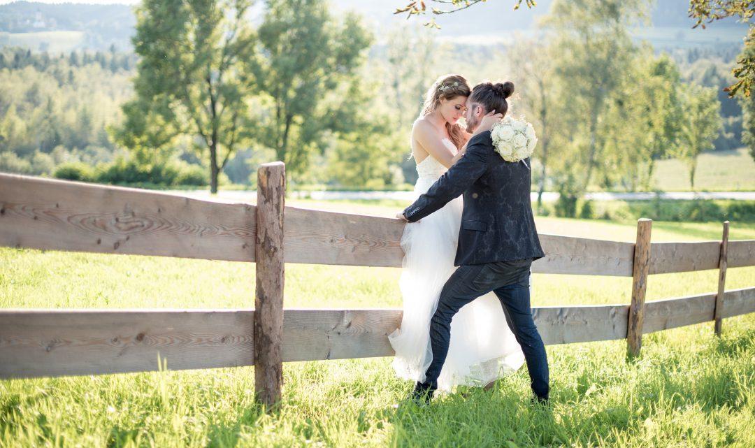 Markus Pichler Hochzeitsfotograf