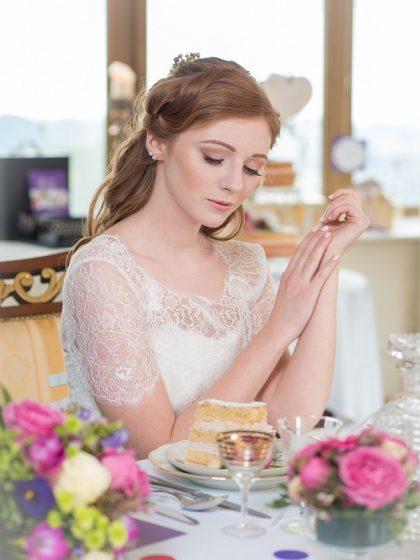 Hochzeit_148konv