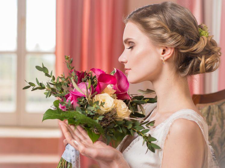 Hochzeit_98